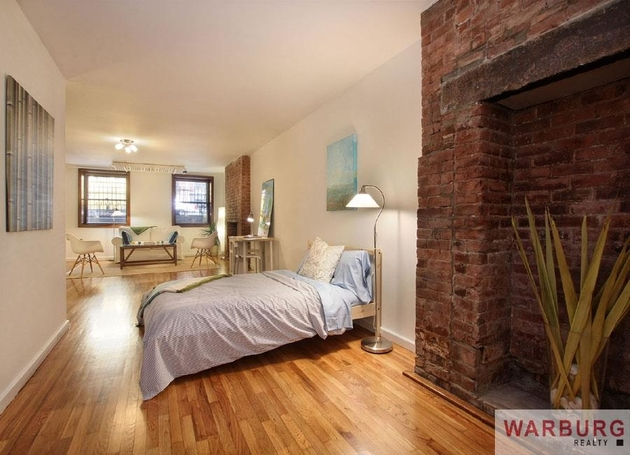 2558, New York, NY, 10009 - Photo 2