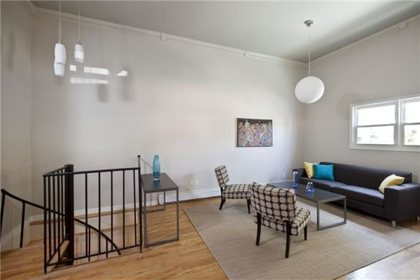 6559, Brooklyn, NY, 11217 - Photo 1