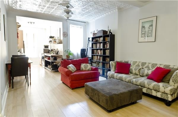 3874, Brooklyn, NY, 11215 - Photo 2