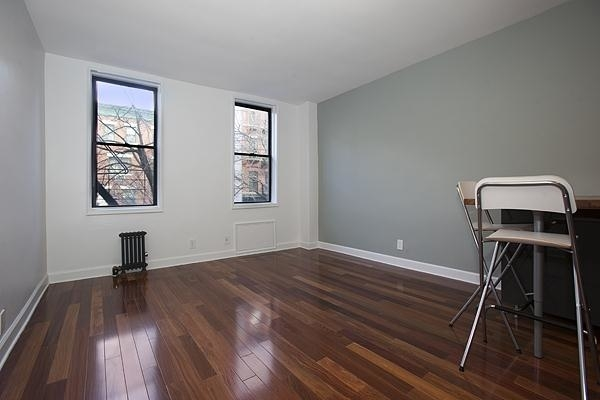2117, New York, NY, 10009 - Photo 2