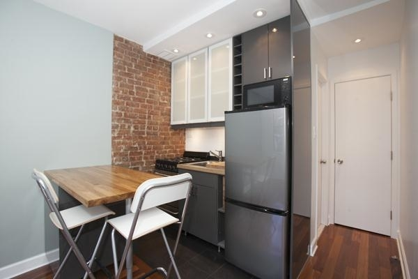 2117, New York, NY, 10009 - Photo 1