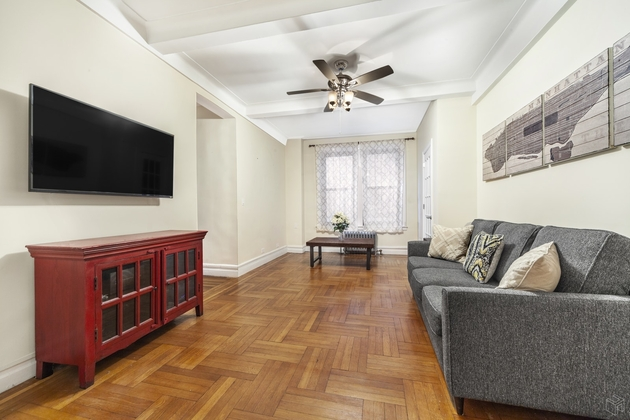 4155, New York City, NY, 10025 - Photo 1