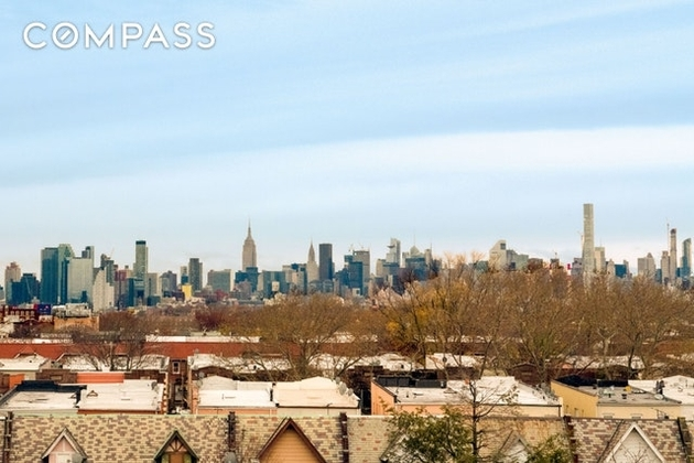 1983, Queens, NY, 11369 - Photo 2