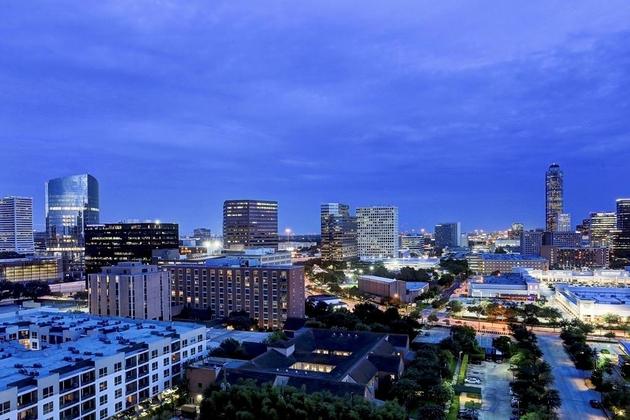 49823, Houston, TX, 77056 - Photo 1