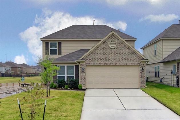 6194, Conroe, TX, 77385 - Photo 1