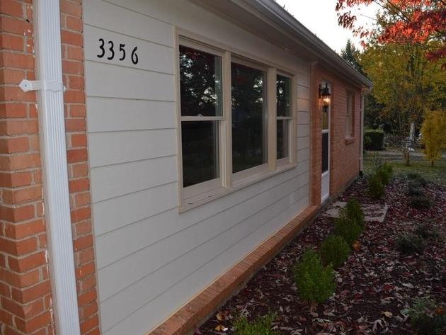 875, Peachtree Corners, GA, 30360 - Photo 2