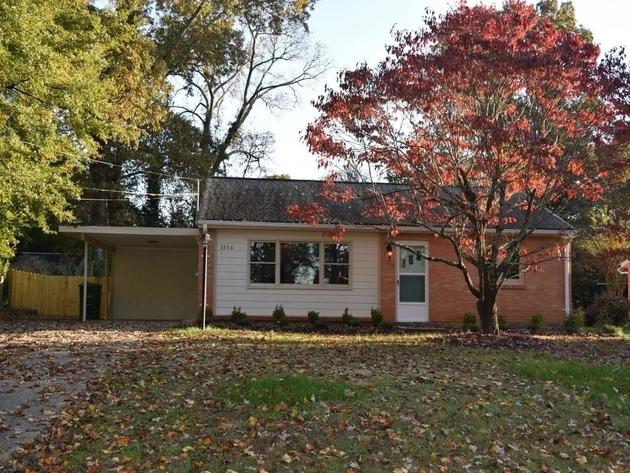 875, Peachtree Corners, GA, 30360 - Photo 1