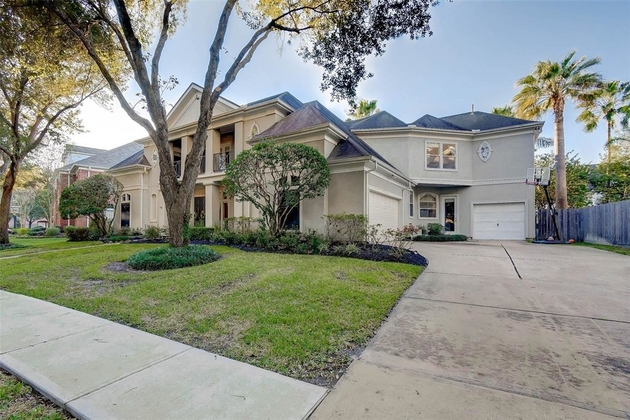 10000000, Sugar Land, TX, 77479 - Photo 1