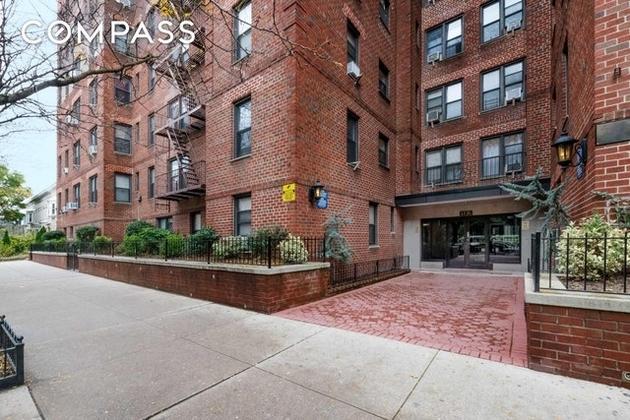 3333, Queens, NY, 11372 - Photo 1