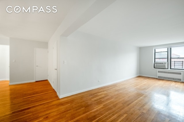 3498, Queens, NY, 11372 - Photo 2