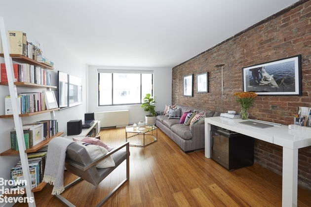 4600, New York City, NY, 10012 - Photo 1