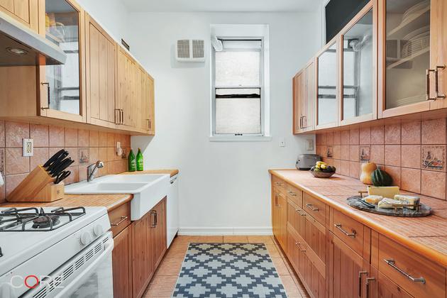 9747, New York, NY, 10003 - Photo 2