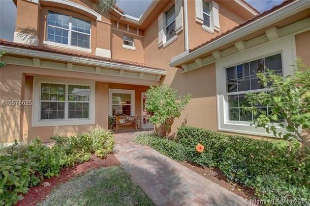 4829, Palm Beach Gardens, FL, 33418 - Photo 1