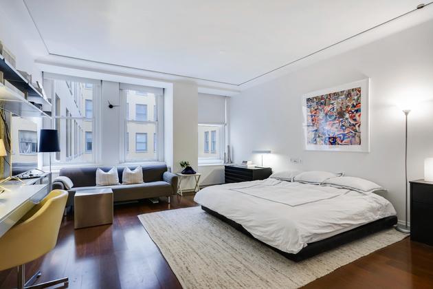 4980, New York, NY, 10005 - Photo 2