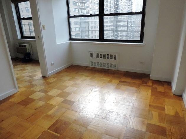 4987, New York City, NY, 10023 - Photo 2