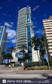 34766, Miami Beach, FL, 33140 - Photo 1