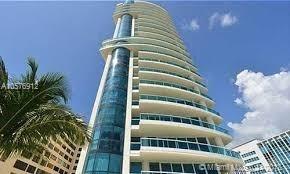 34766, Miami Beach, FL, 33140 - Photo 2