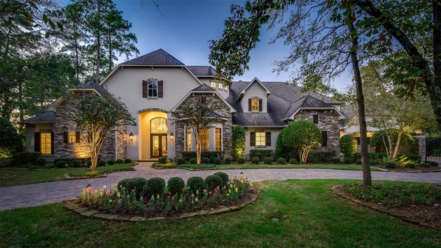 13680, The Woodlands, TX, 77381 - Photo 1