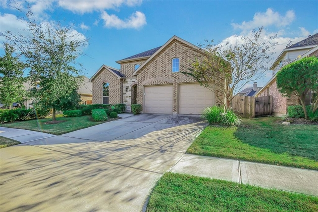 9074, The Woodlands, TX, 77385 - Photo 2