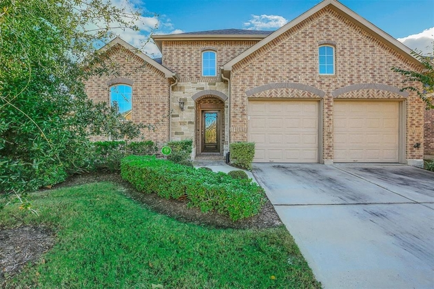 9074, The Woodlands, TX, 77385 - Photo 1