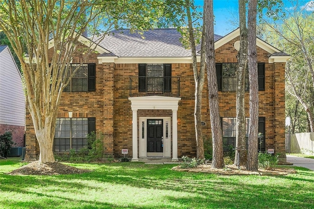 1815, The Woodlands, TX, 77381 - Photo 1