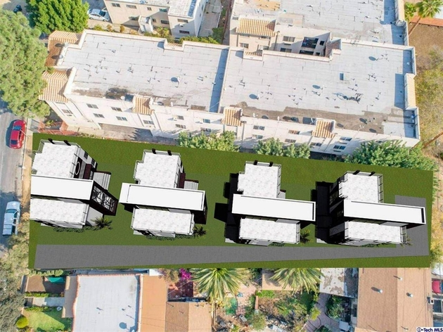 10000000, Los Angeles (City), CA, 90032 - Photo 2
