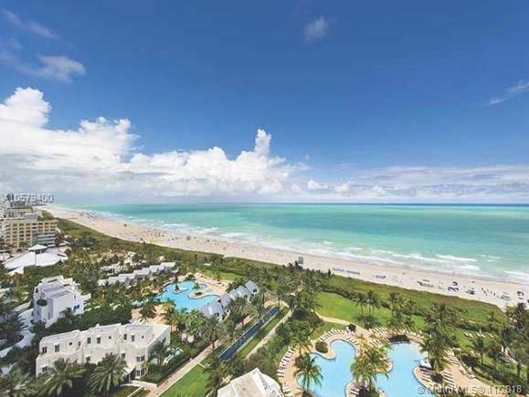 17461, Miami Beach, FL, 33139 - Photo 1