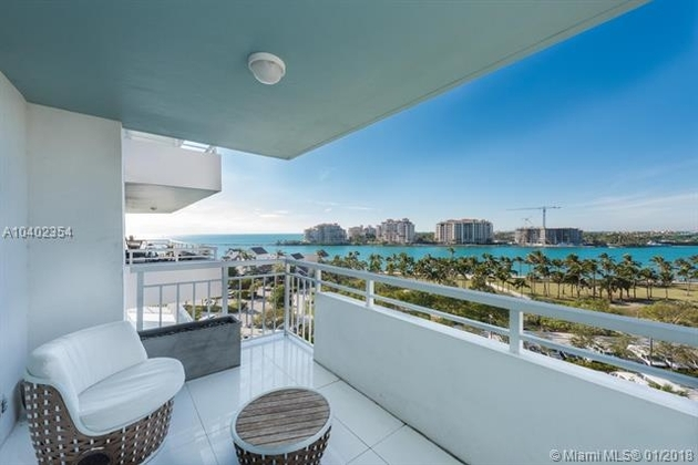 10000000, Miami Beach, FL, 33139-7301 - Photo 1