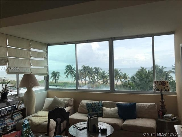 5458, Miami Beach, FL, 33140 - Photo 1