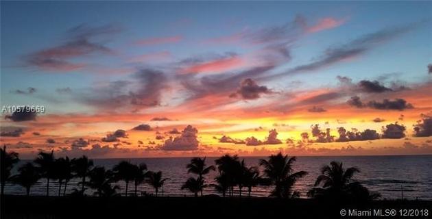 5458, Miami Beach, FL, 33140 - Photo 2