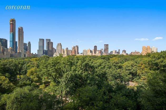 45475, New York, NY, 10065 - Photo 1