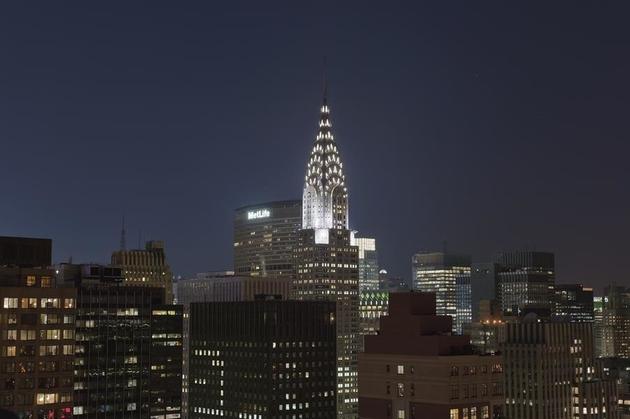 5067, New York, NY, 10016 - Photo 2