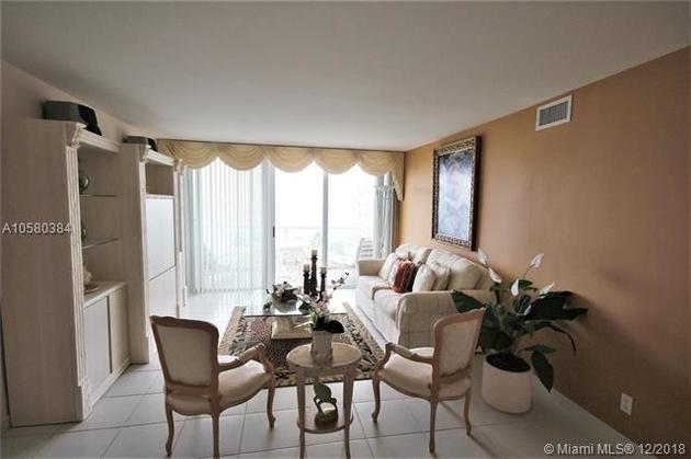 12795, Miami Beach, FL, 33140 - Photo 2