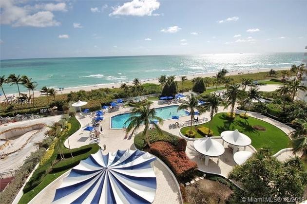 12795, Miami Beach, FL, 33140 - Photo 1
