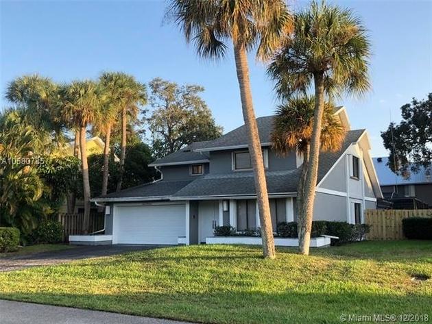 2396, Palm Beach Gardens, FL, 33410 - Photo 2