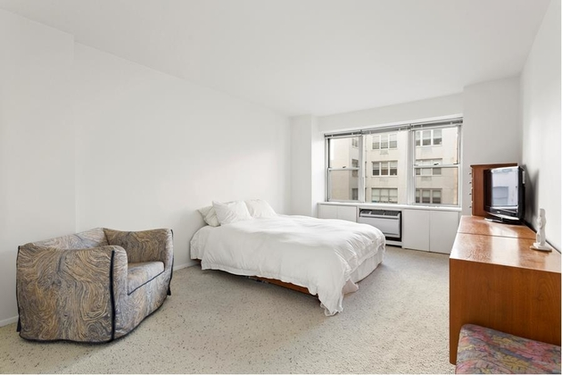 4003, New York City, NY, 10021 - Photo 2