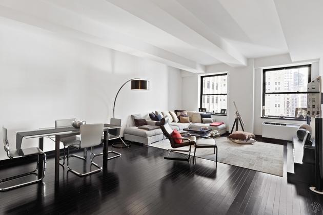 7022, New York City, NY, 10005 - Photo 1