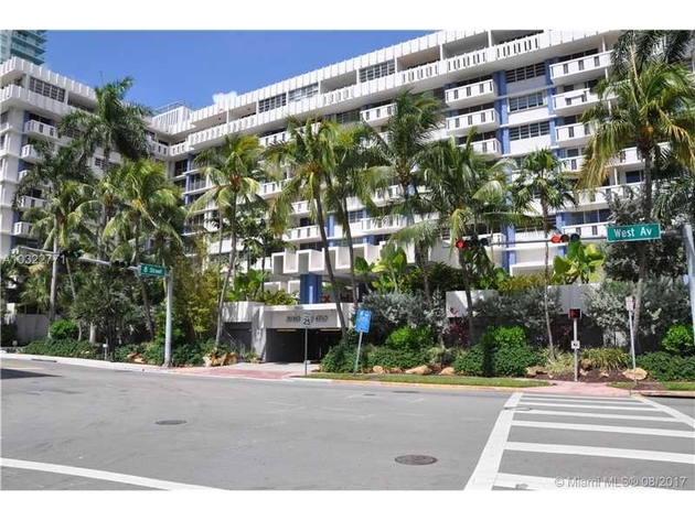11415, Miami Beach, FL, 33139 - Photo 2