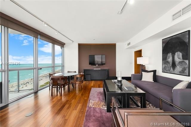 78448, Miami Beach, FL, 33139 - Photo 2