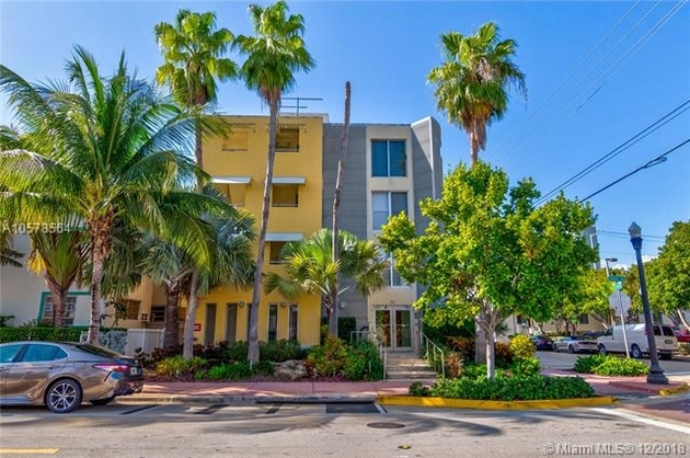 8780, Miami Beach, FL, 33139 - Photo 2