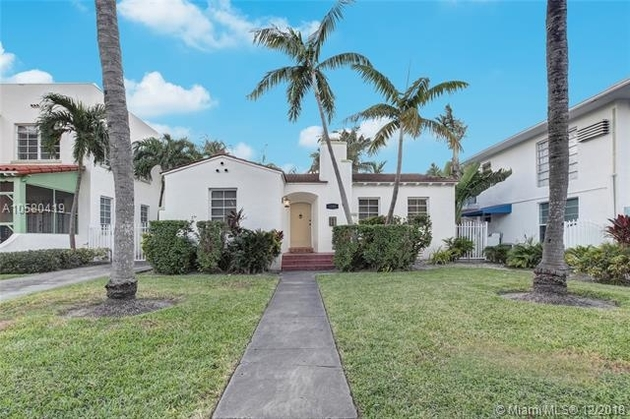5940, Miami Beach, FL, 33139 - Photo 1