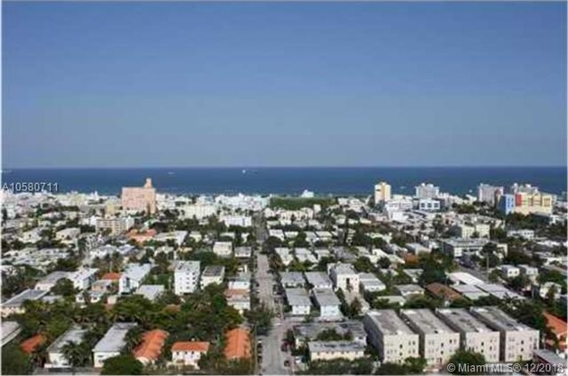 12973, Miami Beach, FL, 33139 - Photo 2