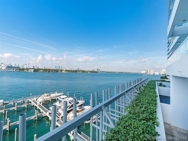 11711, Miami Beach, FL, 33139 - Photo 1