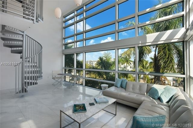 14205, Miami Beach, FL, 33139 - Photo 2