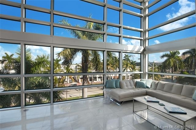 14205, Miami Beach, FL, 33139 - Photo 1