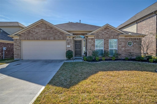 5580, Conroe, TX, 77385 - Photo 1