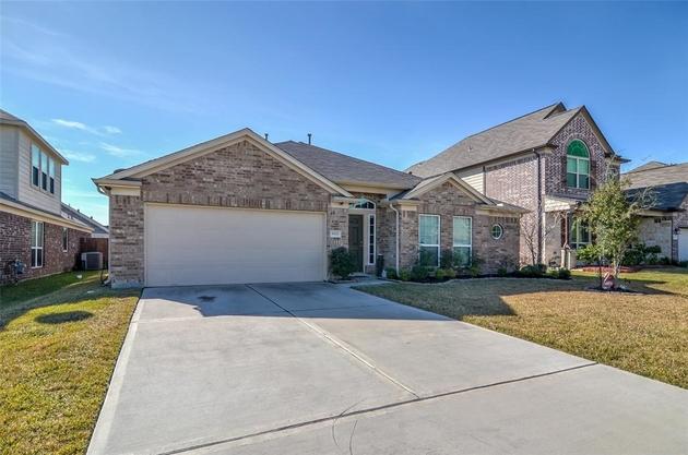 5580, Conroe, TX, 77385 - Photo 2