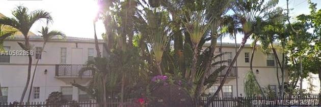 5661, Miami Beach, FL, 33139 - Photo 1