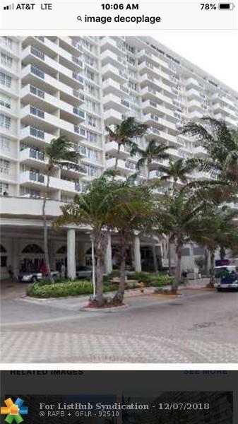 10764, Miami Beach, FL, 33139 - Photo 1