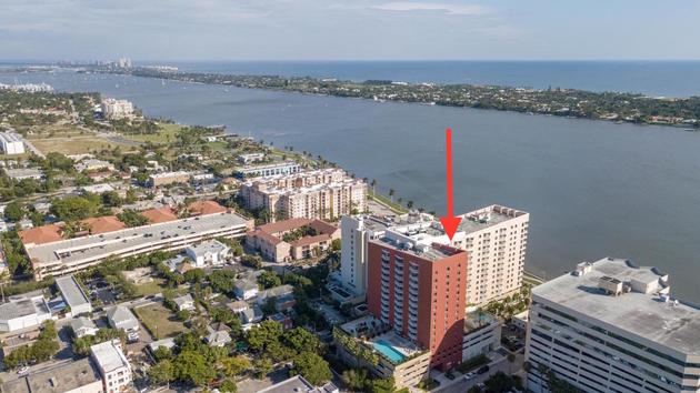 10000000, West Palm Beach, FL, 33401 - Photo 1